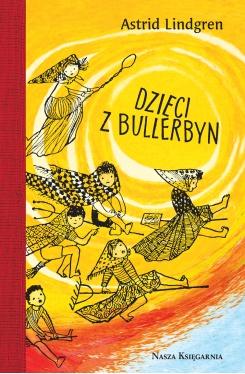 https://nk.com.pl/img/covers/big/resize/245/x/x/1156_dzieci_z_bullerbyn_kolekcjonerskie.jpg